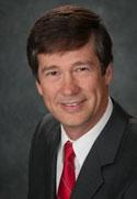 Robert A. Krueger, CPA, PFS